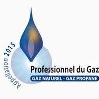 professionnel-du-gaz-106954.jpg