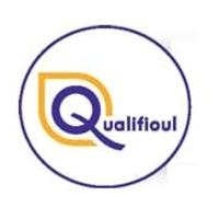 qualifioul-106923.jpg