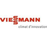 viessmann-format-jpeg-rvb-82675.jpg